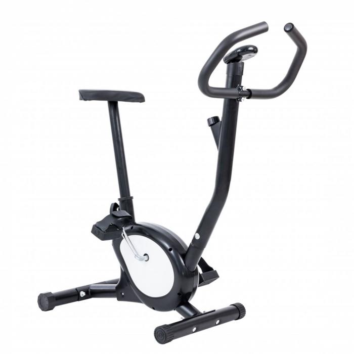 Bicicleta fitness mecanica TechFit BB370 [0]