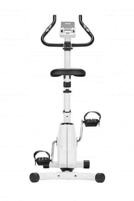 Biciclet? Magnetic? SCUD NORDON 8 kg [3]