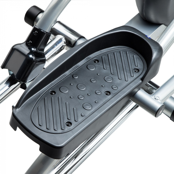 Bicicleta eliptica inSPORTline Combre [11]