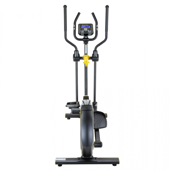 Bicicleta eliptica inSPORTline inCondi ET50i [2]
