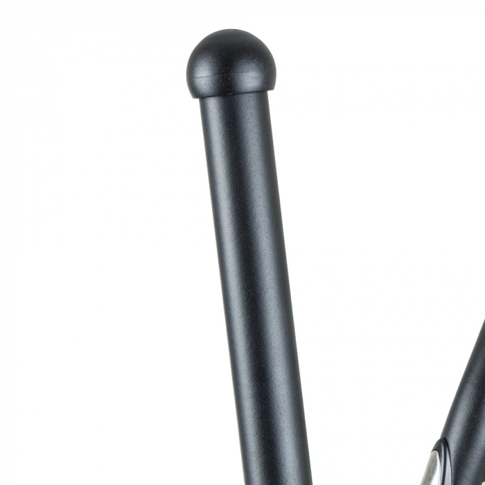 Bicicleta eliptica inSPORTline inCondi ET50i [9]