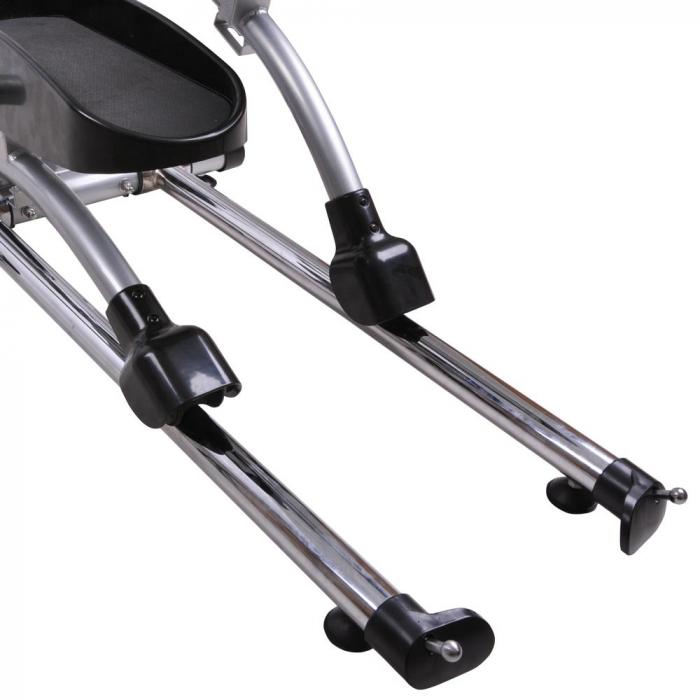 Bicicleta eliptica inSPORTline inCondi ET520i [8]