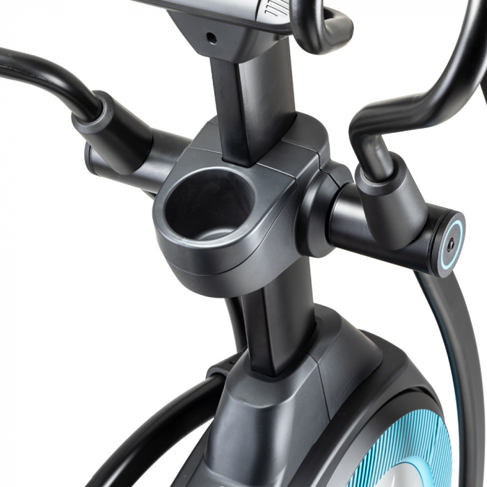 Bicicleta Eliptica inSPORTline inCondi ET660i [6]