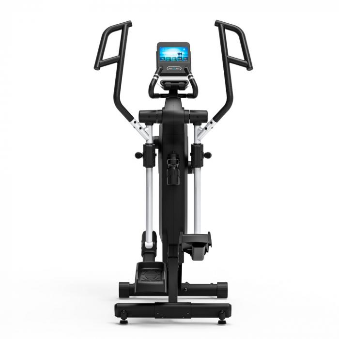 Bicicleta Eliptica inSPORTline inCondi ET800i [2]