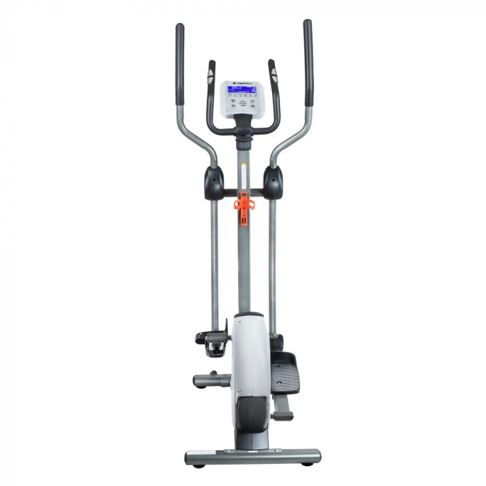 Bicicleta eliptica inSPORTline Kalida [2]