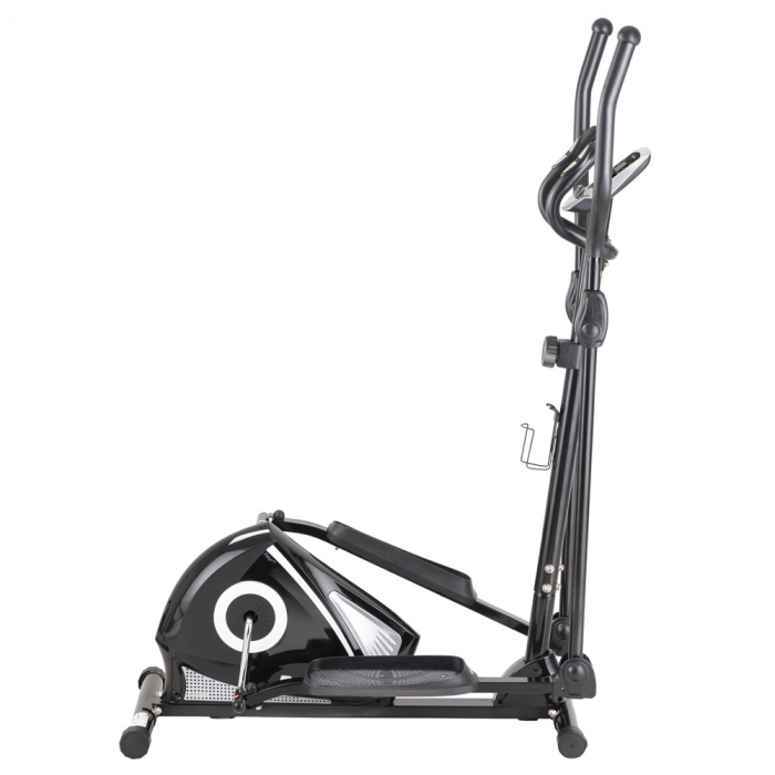 Bicicleta fitness eliptica inSPORTline Petyr ET [1]