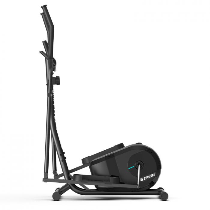Bicicleta fitness eliptica Orion Trax L200 [1]