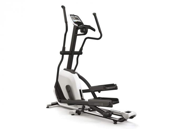 Bicicleta fitness eliptica Horizon ANDES 5 [0]
