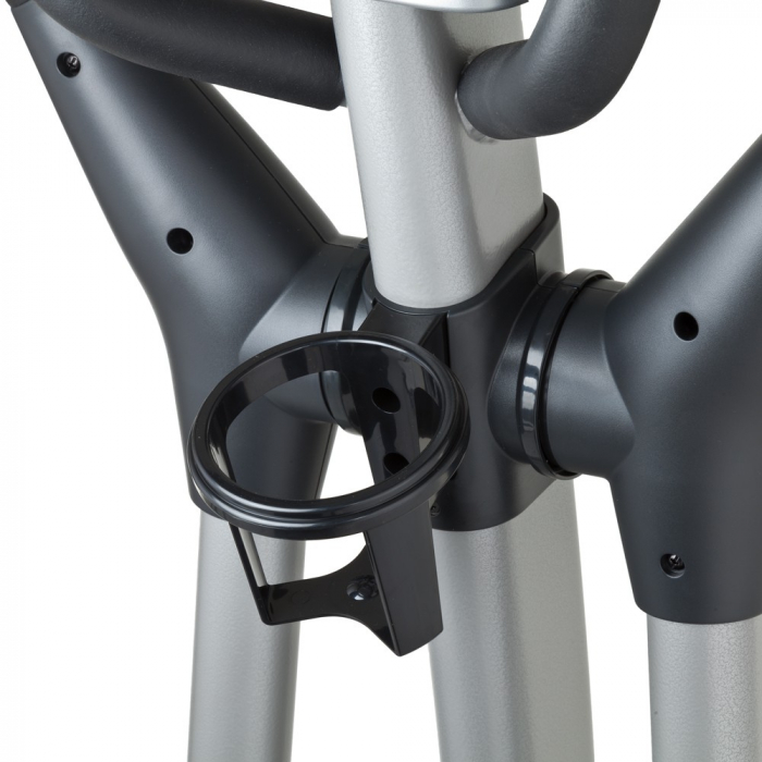 Bicicleta fitness eliptica inSPORTline Gemini E200 [7]
