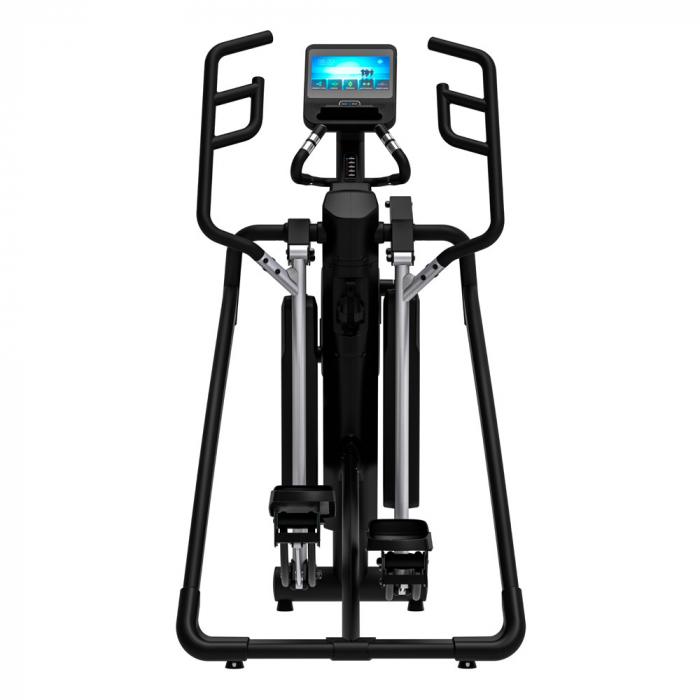 Bicicleta fitness eliptica inSPORTline inCondi ET2000i [2]