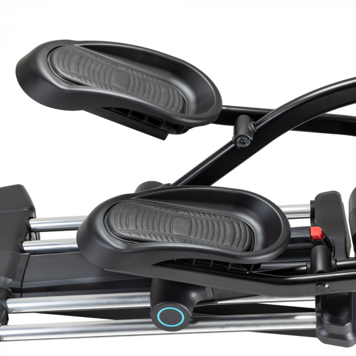 Bicicleta fitness eliptica inSPORTline inCondi ET660i II [7]