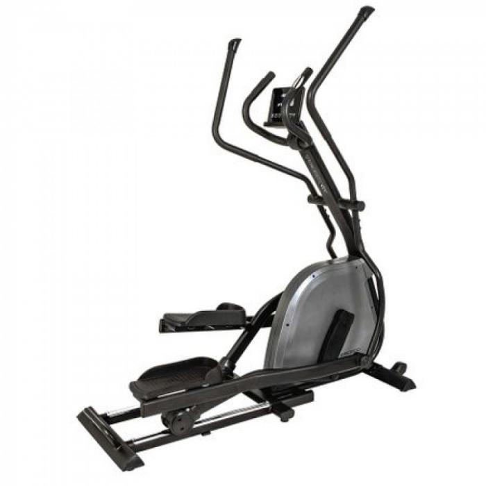 Bicicleta Fitness eliptica TOORX ERX-3500 [0]