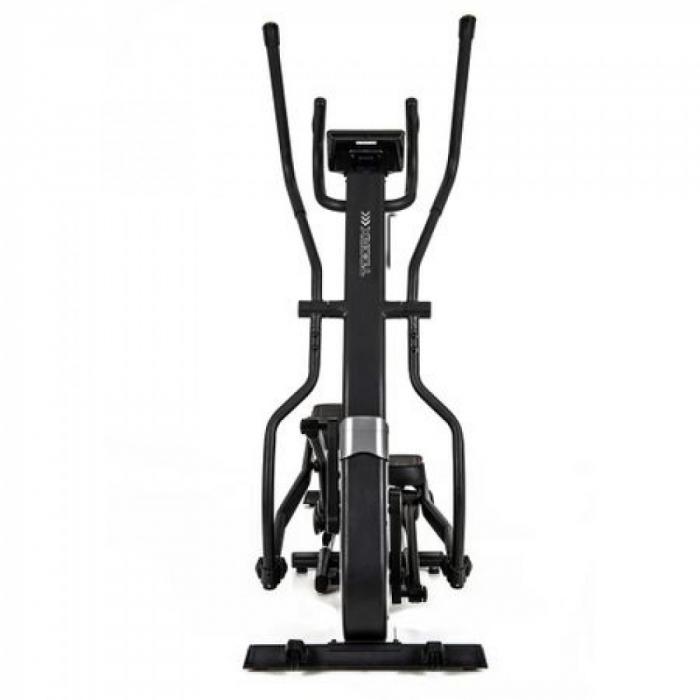 Bicicleta Fitness eliptica TOORX ERX-3500 [8]