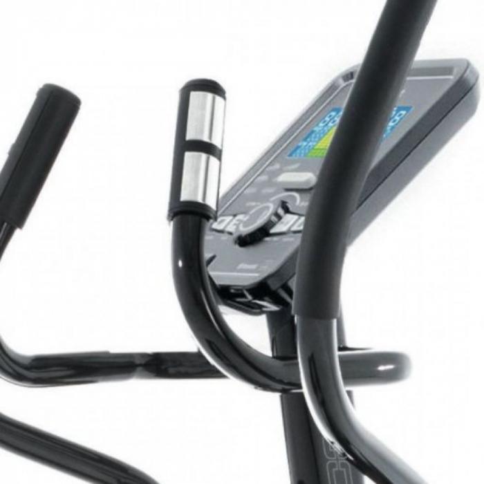 Bicicleta fitness eliptica Toorx ERX-500 [3]