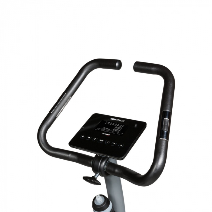 Bicicleta fitness exercitii FLOW FITNESS DHT750 [5]