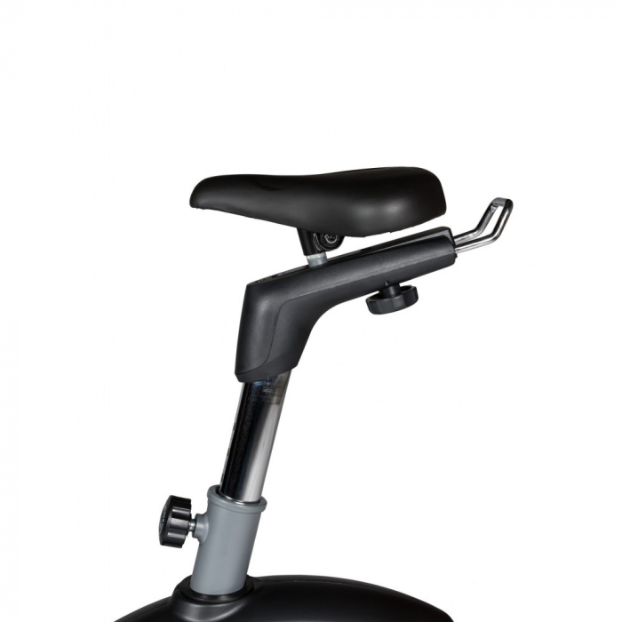 Bicicleta fitness exercitii FLOW FITNESS DHT750 [2]