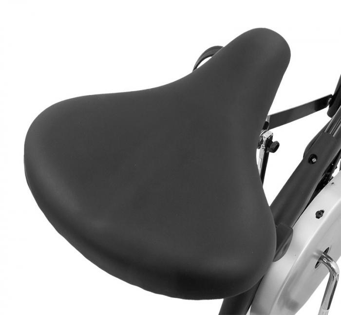 Bicicleta fitness Hiton Racer K2-rosie [6]
