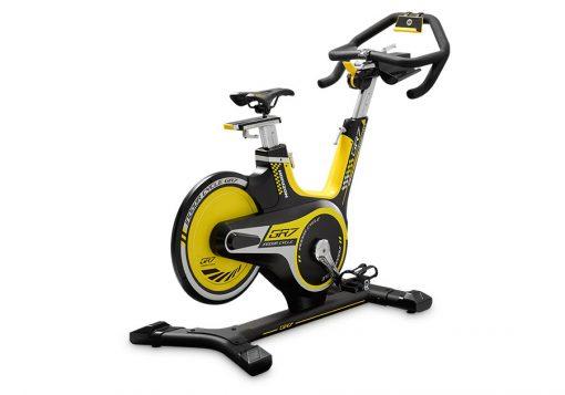 Bicicleta fitness indoor cycling Horizon GR7 [0]