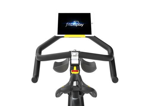 Bicicleta fitness indoor cycling Horizon GR7 [2]