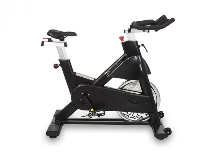 Bicicleta fitness indoor cycling JK DIAMOND S53 [0]