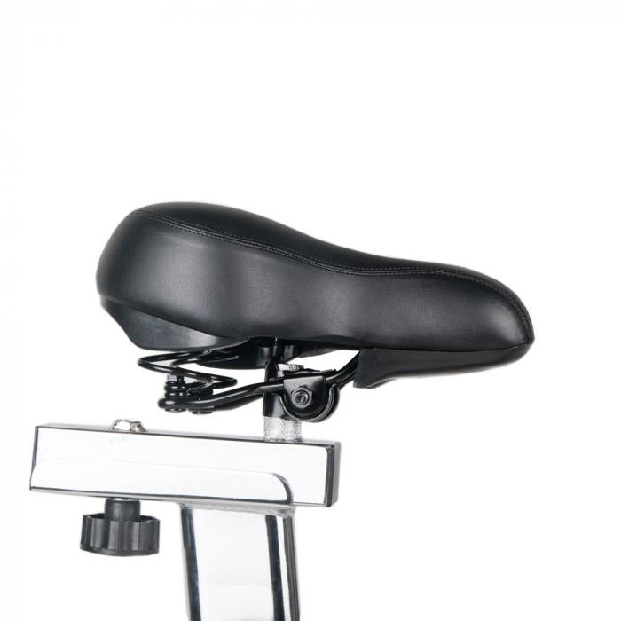 Bicicleta fitness indoor cycling Sportmann Togos [14]