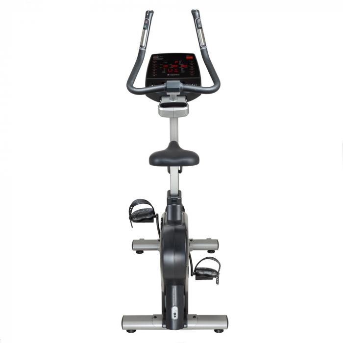 Bicicleta fitness inSPORTline Gemini B200 [2]