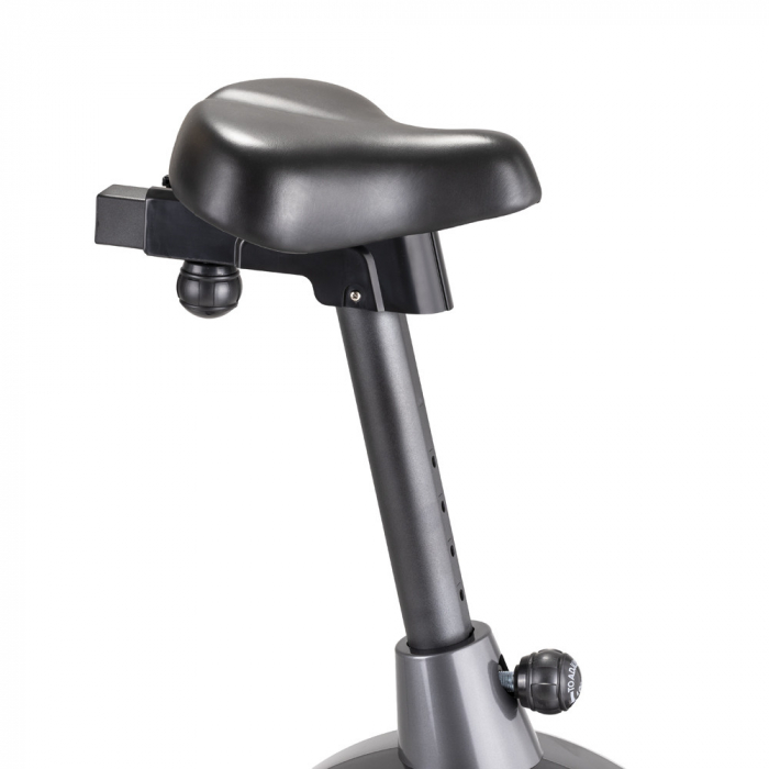 Bicicleta Fitness inSPORTline Hodore UB [6]