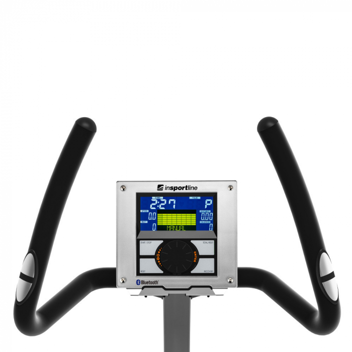 Bicicleta fitness inSPORTline inCondi UB45i [5]