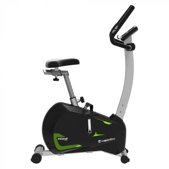 Bicicleta fitness inSPORTline inCondi UB45i [1]