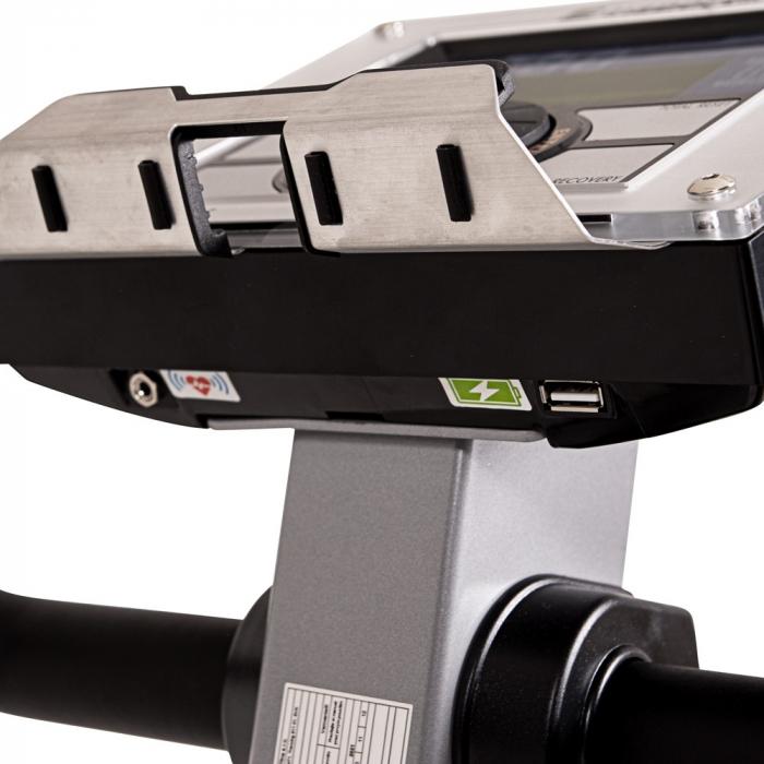 Bicicleta fitness inSPORTline inCondi UB45i [7]