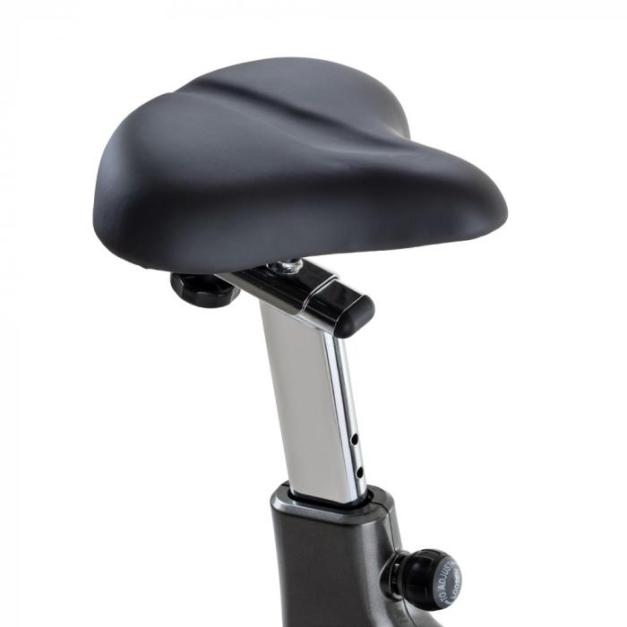 Bicicleta fitness inSPORTLine inCondi UB600i [9]