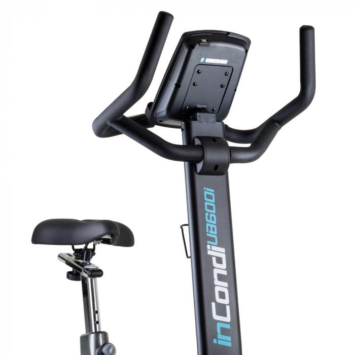Bicicleta fitness inSPORTLine inCondi UB600i [7]