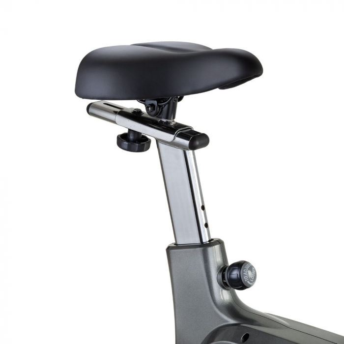Bicicleta fitness inSPORTLine inCondi UB600i [10]