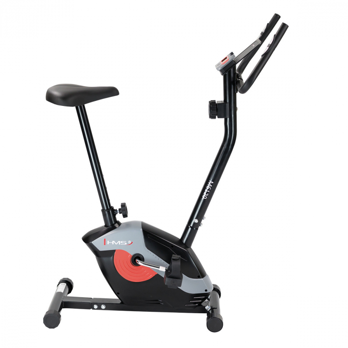 Bicicleta fitness magnetica HMS M6120 [2]