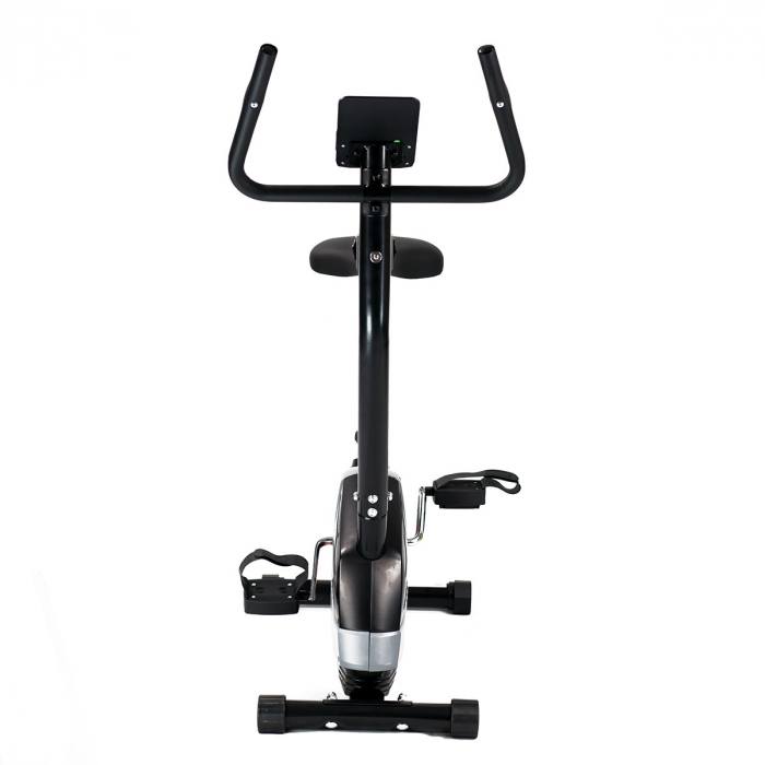 Bicicleta fitness magnetica HMS M6120 [4]