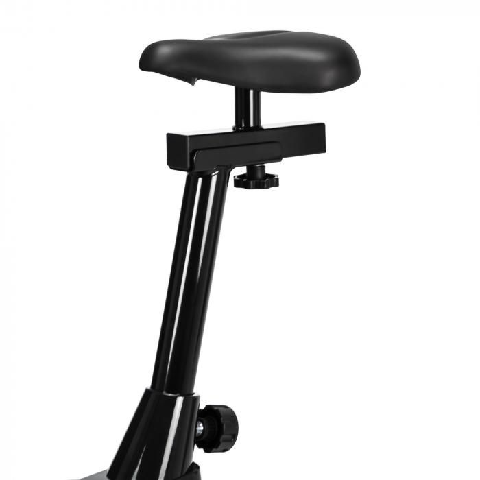 Bicicleta fitness magnetica Sportmann Abarqs RW-33 [8]