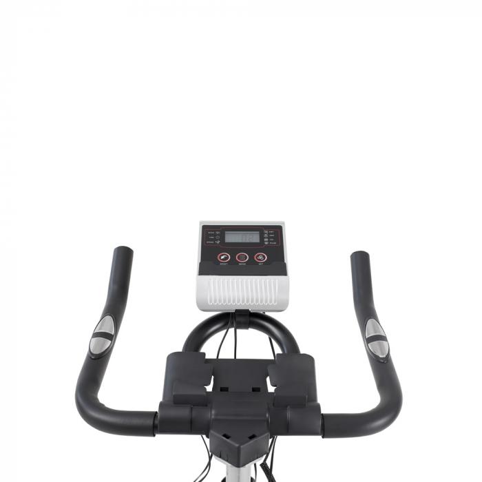 Bicicleta fitness spinning Techfit SBK1500 [1]