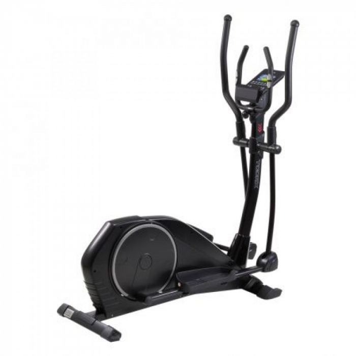 Bicicleta fitness eliptica Toorx ERX-100 [0]