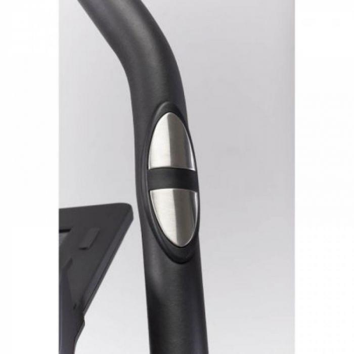 Bicicleta fitness eliptica Toorx ERX-100 [6]