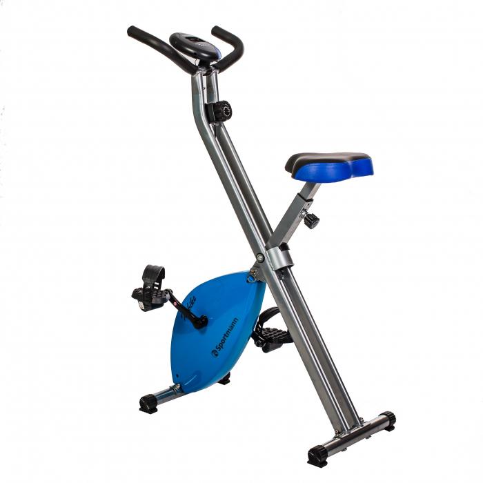 Bicicleta fitness magnetica Xbike Sportmann [1]