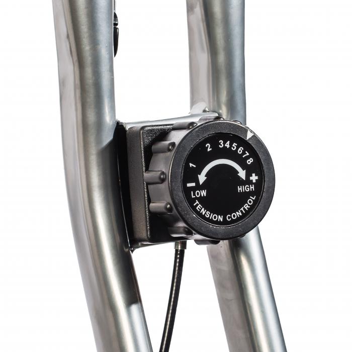 Bicicleta fitness magnetica Xbike Sportmann [6]
