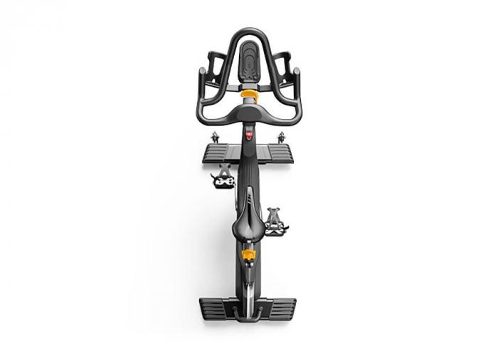 Bicicleta fitness profesionala Matrix CXC [2]