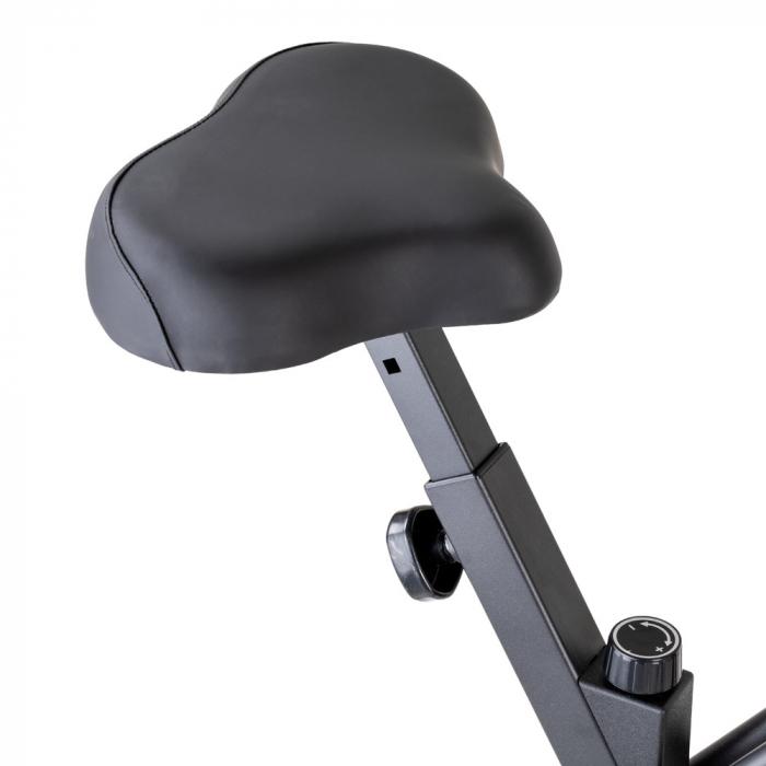Bicicleta fitness pliabila inSPORTline Xbike Light [4]