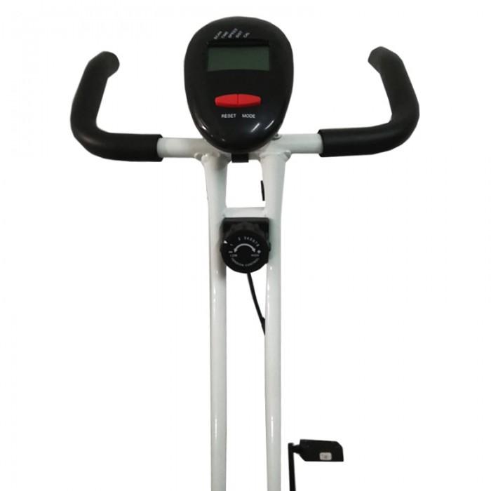 Bicicleta fitness pliabila X-Bike Dayu Fitness [3]