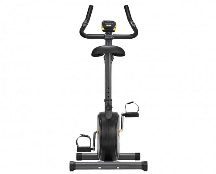 Bicicleta Fitness SCUD Loop [3]
