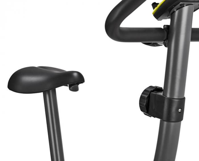 Bicicleta Fitness SCUD Loop [8]