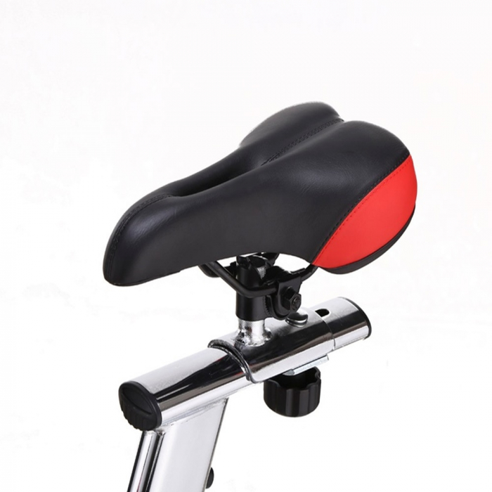 Bicicleta fitness spinning Toorx SRX-80EVO [4]