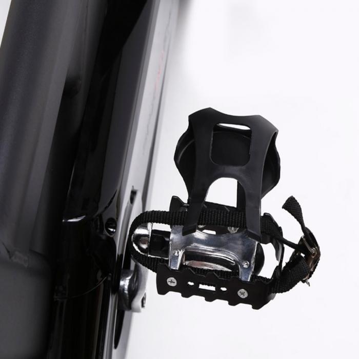 Bicicleta fitness spinning Toorx SRX-80EVO [5]