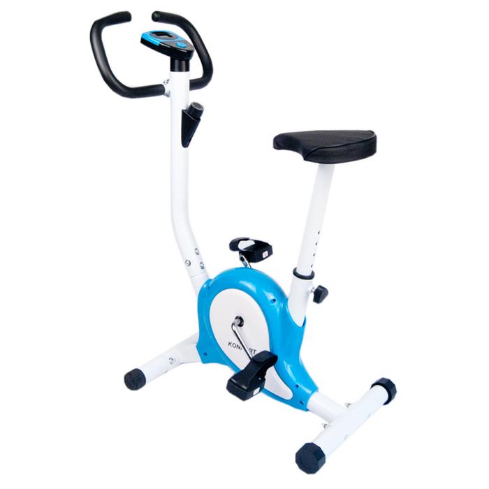 Bicicleta fitness Sportmann Konfort [0]