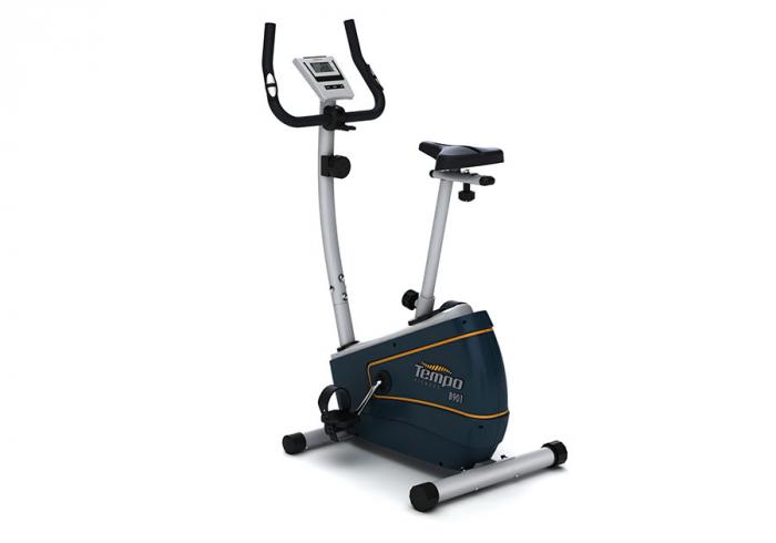 Bicicleta fitness Tempo B901 [0]